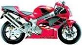 VTR1000SP 00-06