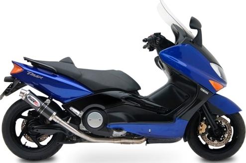 TMAX500 01-07