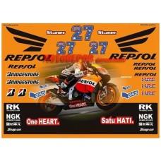 Repsol 3