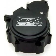 GSXR 600 10-12