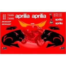 APRILIA 13