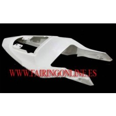 GSXR 1000 03-04