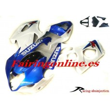 GSXR1000 03-04