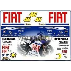 FIAT 1.