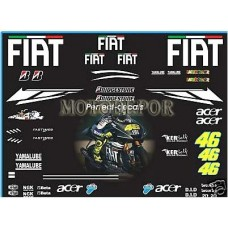 FIAT 4.