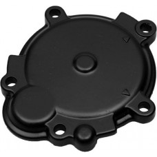 ZX6R 09-11 STATER