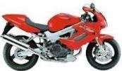 VTR1000F 97-05