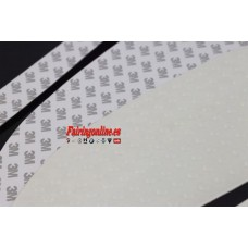 SUZUKI GSX-R 600/750 08-14