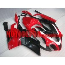 RSV1000R, 04-06