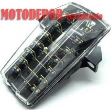 GSXR600, 01-03 GSXR750, 00-03, GSXR1000, 01-02