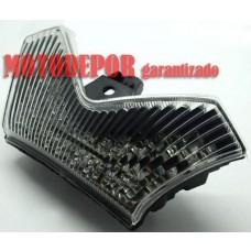 ZX6R 03-04,  Z750 04-06,  Z1000 03-06