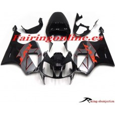 VTR1000SP, 00-06