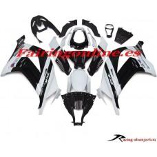 ZX10R 11-14