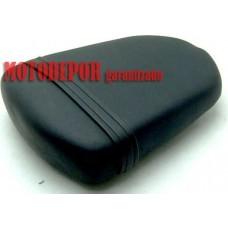 GSXR600 00-03  GSXR1000 00-01