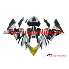 ZX10R 04-05