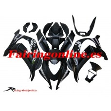 ZX10R 16-18