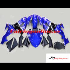 ZX10R 06-07
