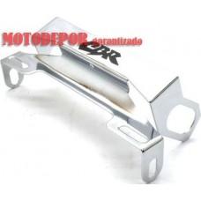 CBR 600 03-06 CBR 1000 04-07