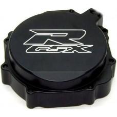 GSXR 600 04-05