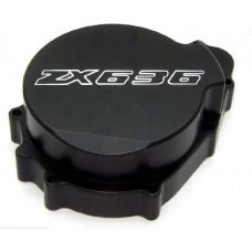 ZX6R 03-04