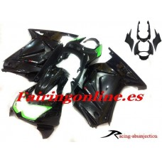 ZX250R 08-13
