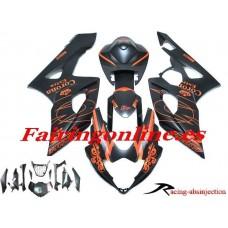 GSXR1000 05-06