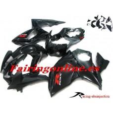 GSXR1000 09-13