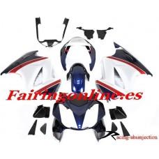 VFR 02-12