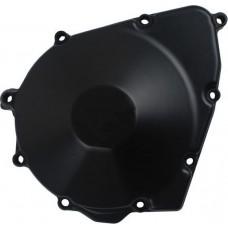 GSXR 600 06-10