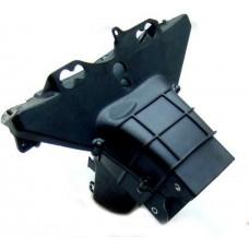 ZX6R 2009-11
