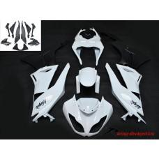 ZX6R 09-13