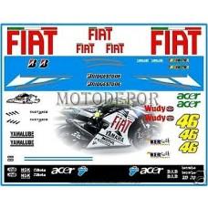 FIAT 2.