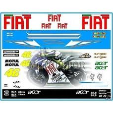 FIAT 3.