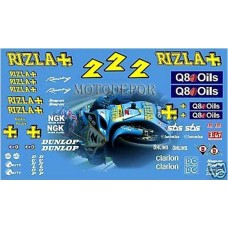 Rizla 2