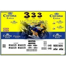 Corona 333