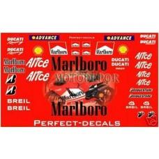 marlboro 2