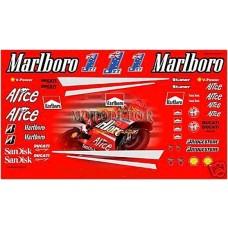 marlboro 3