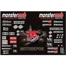 monsterbob