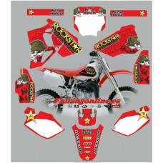 hda-cr80-1996-2002-metal-mulisha-red