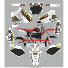 hda-cr80-1996-2002-metal-mulisha-white-