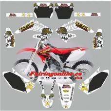 hda-cr125_250-2002metal-mulisha-white
