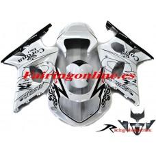GSXR1000 00-02