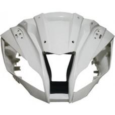 ZX10R 11-14 SIN PINTAR